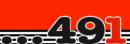 Logo491