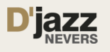 LogoDJazzNevers